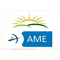AMEducations icon