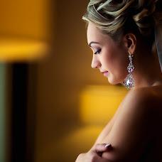 Wedding photographer Denis Ledyaev (Ledyaev37). Photo of 09.11.2015