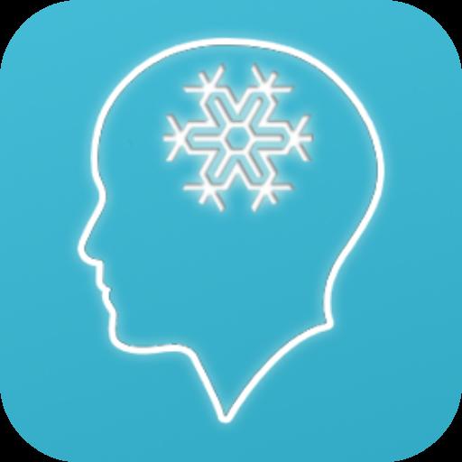 氷のメモリ 棋類遊戲 LOGO-玩APPs
