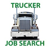Truck Driver Jobs Search