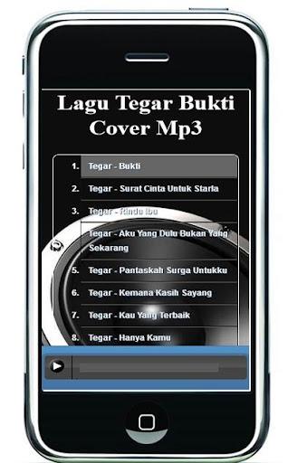 Lagu tegar anak pengamen mp3: download ( mb).