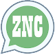 Download ZNC Zap Not Cad For PC Windows and Mac