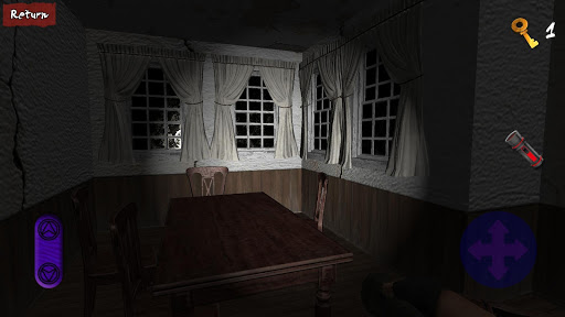 Slenderwoman: The Cursed House 0.3.9 screenshots 12