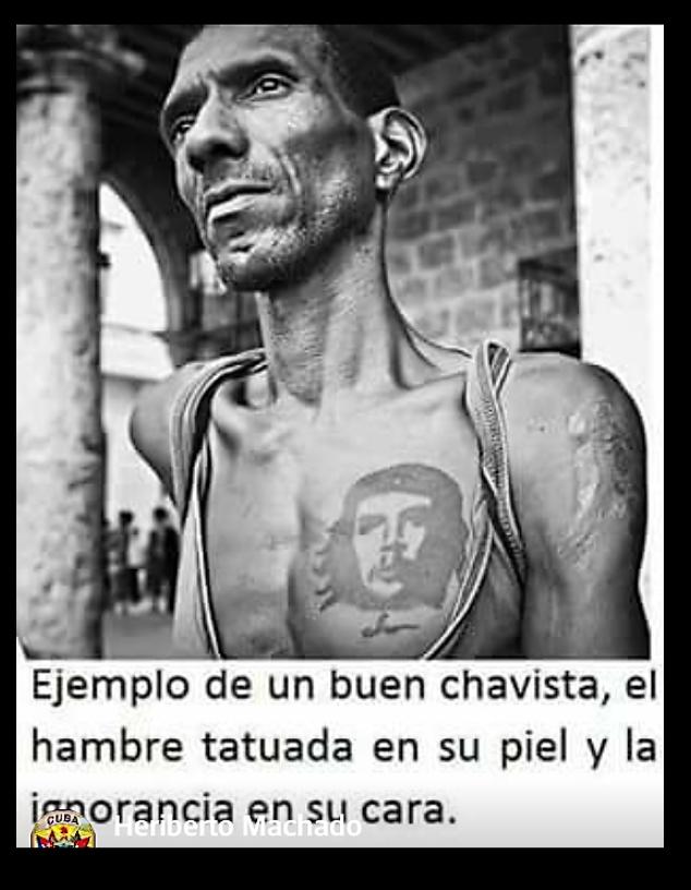 CHAVISTAS COMUNISTAS.PNG