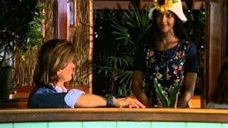 Staffel 2, Episode 5 Gegen den Wind - Maui