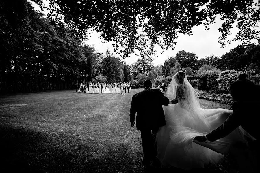 Wedding photographer Verity Sansom (veritysansompho). Photo of 02.08.2016