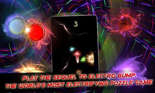 Electro Games