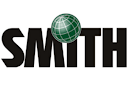 Smith International, Inc.