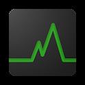 Sound Analyzer icon
