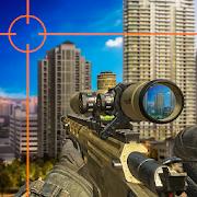 Call Of Sniper Gun Shooter Strike: Special Ops APK for Bluestacks