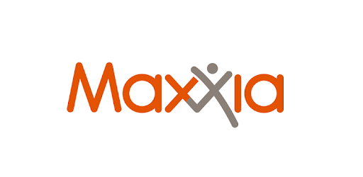 Aplikacje Maxxia (apk) za darmo do pobrania dla Androida / PC/Windows screenshot