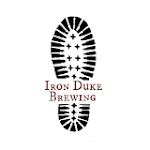 Logo for Iron Duke Brewing