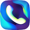 Color Call - Caller ID, Call Flash Icon