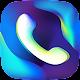 Color Call - Caller ID, Call Flash (app)