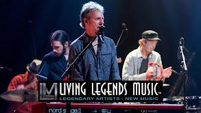 Living Legends Music thumbnail