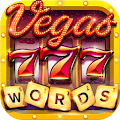 Vegas Downtown Slots™ - Slot Machines & Word Games download