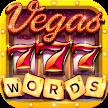 Vegas Downtown Slots - Slot Machines & Word Games APK