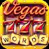 Vegas Downtown Slots™ - Slot Machines & Word Games