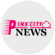 Download PinkCity News For PC Windows and Mac