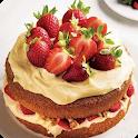 Pasta Tarifleri - İnternetsiz icon
