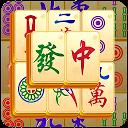 Mahjong 2018 APK