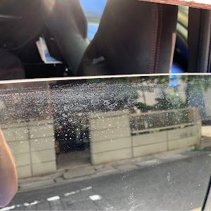 インプレッサ GH2 1.5i-sリミテッドのカスタム事例画像 たつやんさんの2020年08月23日15:01の投稿