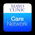 Mayo Clinic Provider icon