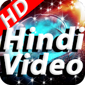 New Hindi Video Songs 2017 (Top + HD)