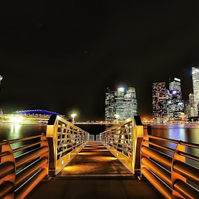by 777aan Aan - Buildings & Architecture Bridges & Suspended Structures