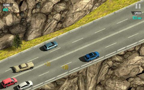 Need For Racer v1.0 (Free Shopping)
