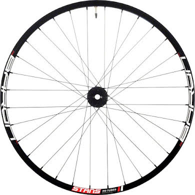 Stans No Tubes Baron MK3 Boost 29+ Front Wheel Thumb