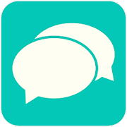 LChat - Global Chat - Free Chat