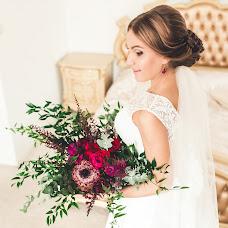 Wedding photographer Ivan Karasev (Lofl). Photo of 07.12.2015