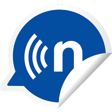 TOTR NFC Writer