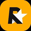 ROXE - подключение к Яндекс Такси в Таксометр icon