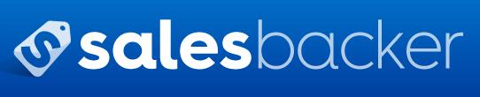 salesbacker_logo