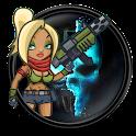 Heroes: Last Defender icon