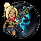 Heroes: Last Defender