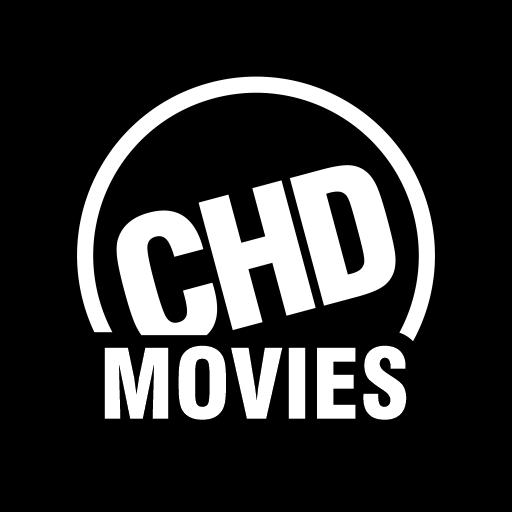 Baixar Movies for free - Full HD 2019 para Android