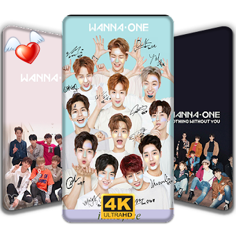 Download Top 49 Wanna One Wallpapers Kpop Hd Games Apps On Gam8