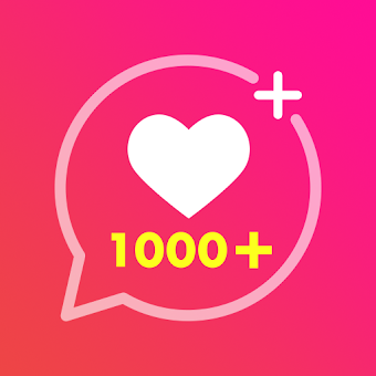 Get Super Likes Tags & Real Followers Captions