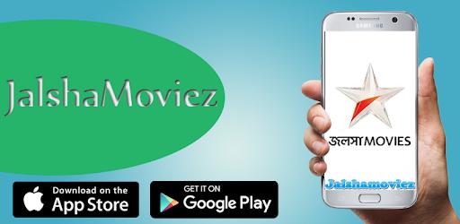 New Jalshamoviez Star Jalsha Serials & Movies Tips on