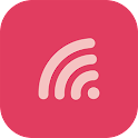 365Agile Mobile App icon