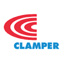 iClamper icon