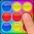 Crazy Colors 2.1.0 Apk