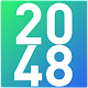 2048 (game)