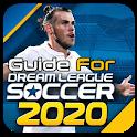 Secret Guide for Dream Winner Soccer 2020 icon