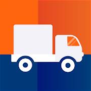SmartShift – Book a Truck 2.3.3 Icon