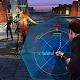 Unique Weapon Secret Agent Simulator (game)