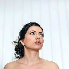 Wedding photographer Szabolcs Magyar (magyarszabolcs). Photo of 29.02.2016